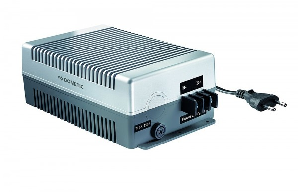 Perfect Charge IU 812 Lader - 12V / 8A