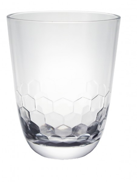 Gimex Wasserglas Royal