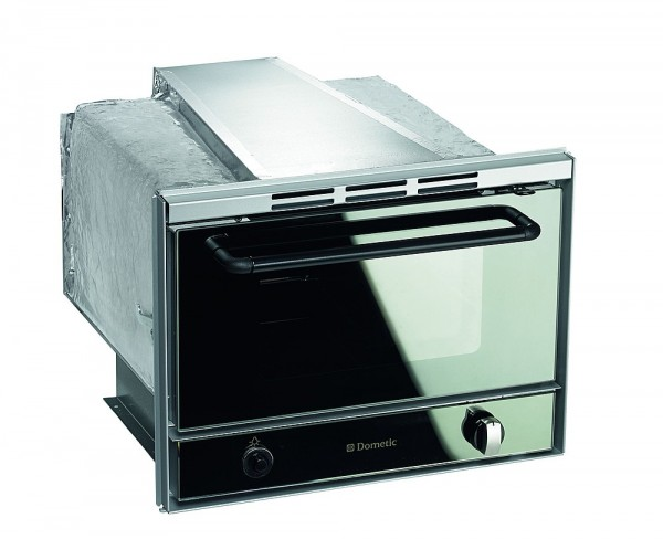 Dometic Backofen OV 1800