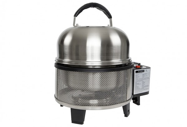 Cobb Gas Grill DELUXE